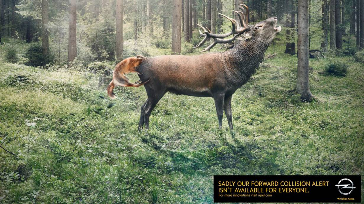 opel-forward-collision-alert-plakat-werbung-kampagne-1