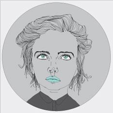 JohannaWalderdorff_portrait_72_233